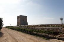 Torre - Torre Chianca, Torre Chianca, Italy