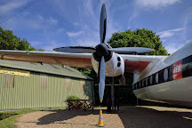Museum of Berkshire Aviation, Reading, United Kingdom