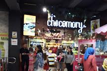 Chocomory, Bogor, Indonesia