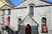 United Methodist Presbyterian Church, Galway, Ireland