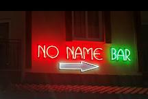 No Name Bar, Icmeler, Turkey