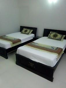 Royal Residency Guest House karachi