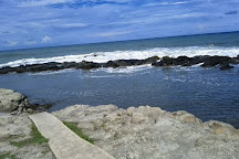 Rawacou Recreation Park, Kingstown, St. Vincent and the Grenadines