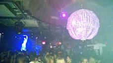Lavo Nightclub new-york-city USA