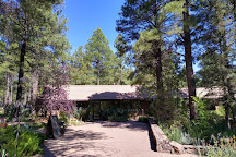 The Arboretum at Flagstaff, Flagstaff, United States