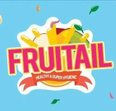 Fruitail Cocktail And Juice Bar lahore