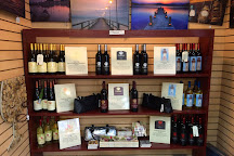 Sunset Beach Gifts, Cape May Point, United States