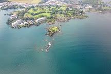 Coconut Island, Hilo, United States
