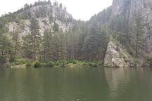 Helena National Forest, Helena, United States