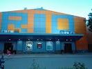 Развлекательный комплекс РИО на фото Бердянска
