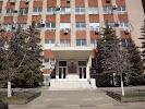 Министерство строительства и жилищно-коммунального хозяйства Саратовской области