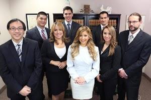 Law Offices of Johanna M. Herrero