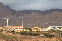 Golf Costa Adeje, Tenerife, Spain
