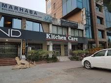 Kitchen Care islamabad