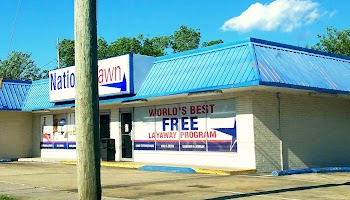 College Road Pawn & Jewelry Payday Loans Picture