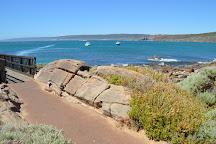 Canal Rocks, Yallingup, Australia