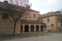 National Theater Museum, Almagro, Spain