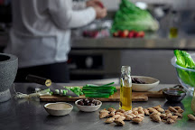 Delicious Israel - Private Culinary Walking Tours, Tel Aviv, Israel