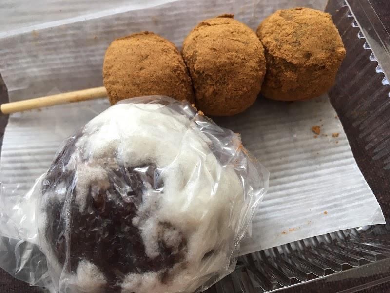 高島屋菓子舗