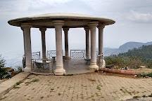 Gents Seat, Yercaud, India