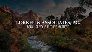 Lokken & Associates, P.C.