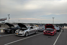 Atco Raceway, Atco, United States