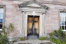 Dalemain Mansion & Historic Gardens, Penrith, United Kingdom