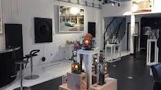 Custot Gallery Dubai dubai UAE