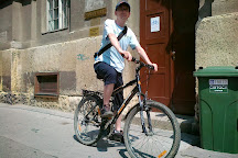 bike.com.hr | Croatia, Zagreb, Croatia