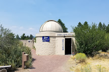Oregon Observatory, Sunriver, United States