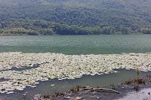 Lago di Piano, Carlazzo, Italy