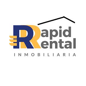 Rapid Rental Inmobiliaria 0
