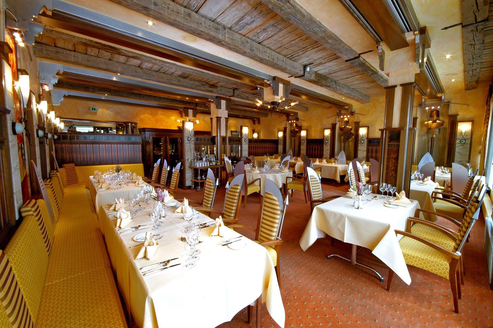 Hotels In Bad Hersfeld