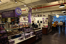 Li-Lac Chocolates, New York City, United States