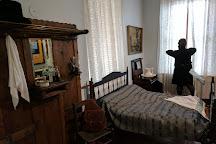 Marietta Museum of History, Marietta, United States