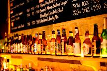 HOME World Beer Bar, Berlin, Germany