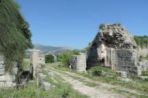 Manastirine, Solin, Croatia