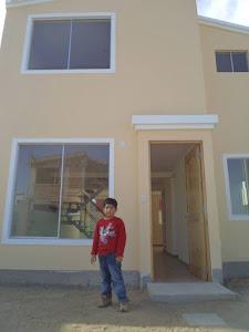 Galilea Inmobiliaria 4