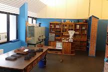 Kl!ck Kindermuseum Hamburg, Hamburg, Germany
