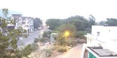 Treebo Trend Atithi Inn gwalior