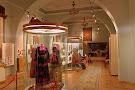 National Museum of History of Azerbaijan