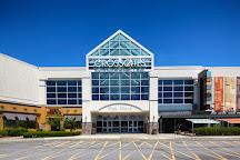 Crossgates Mall, Albany, United States