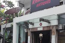 Kharisma Antique & Furniture, Kerobokan, Indonesia