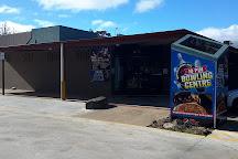 Barossa Bowland, Tanunda, Australia