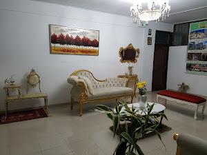 Hotel Monte Peruvian 3