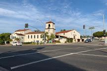 SeaCoast Redondo Church, Redondo Beach, United States