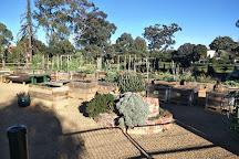 Cruikshank Park, Melbourne, Australia