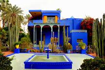 Sun Trails Boutique Morocco Private Tours, Casablanca, Morocco