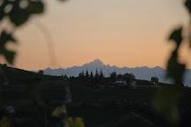 Poderi Colla, Alba, Italy