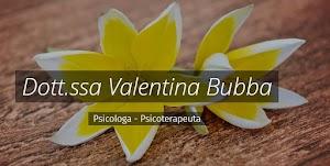 Valentina Bubba